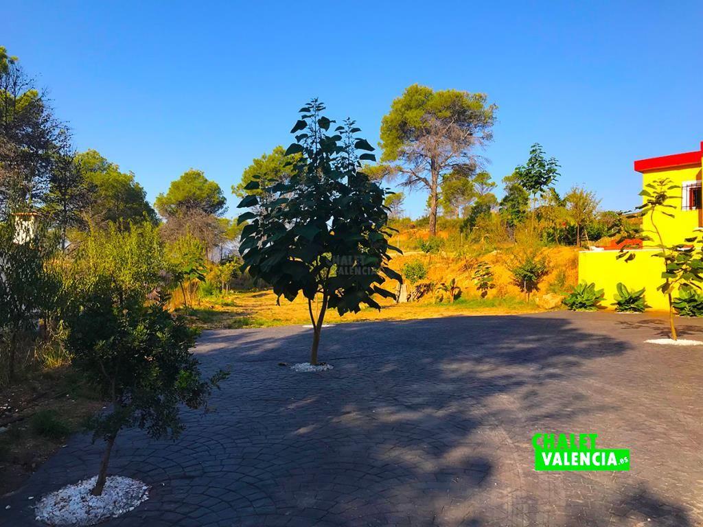 33063-5466-chalet-valencia