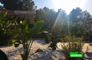 33063-5467-chalet-valencia