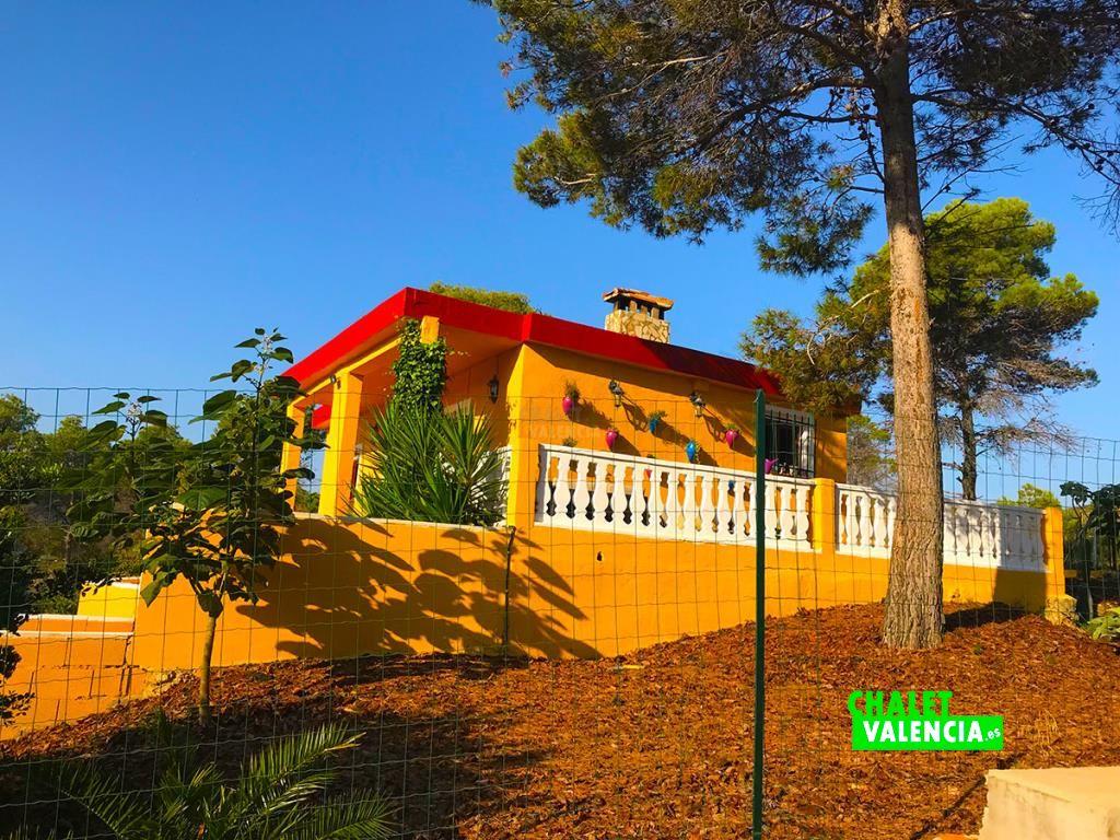 33063-5482-chalet-valencia