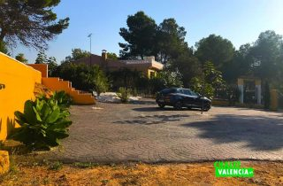 33063-5513-chalet-valencia