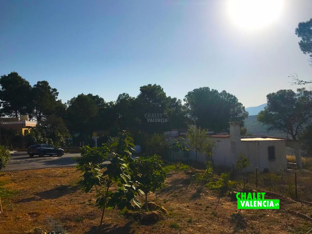 33063-5522-chalet-valencia