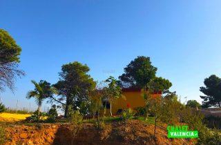 33063-5525-chalet-valencia