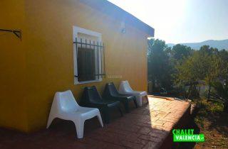 33063-5533-chalet-valencia