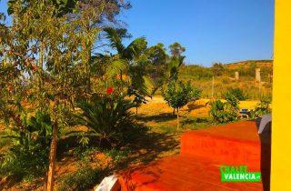 33063-5540-chalet-valencia