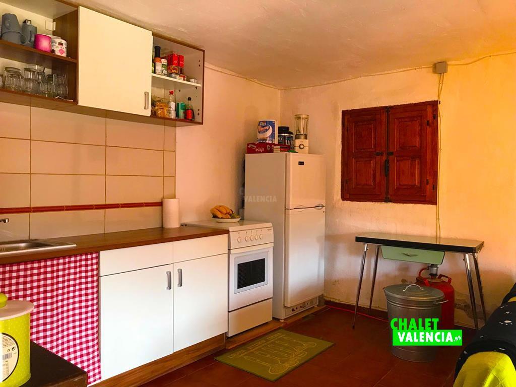33063-5543-chalet-valencia