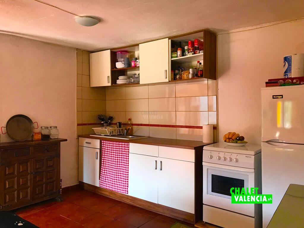 33063-5546-chalet-valencia