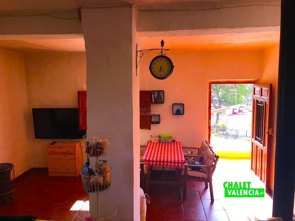 33063-5567-chalet-valencia
