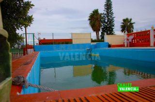 33190-6014-chalet-valencia