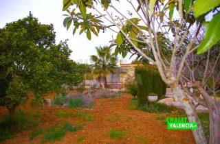 33190-6022-chalet-valencia