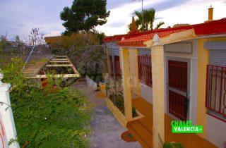33190-6029-chalet-valencia