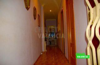 33190-6036-chalet-valencia