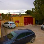 Opportunity, villa in Loriguilla 14 minutes from Valencia