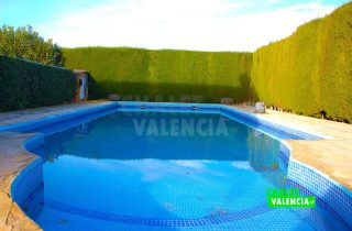 33273-6488-chalet-valencia