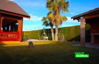 33273-6491-chalet-valencia