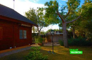 33273-6503-chalet-valencia