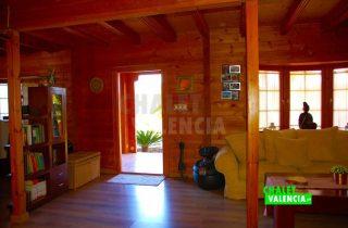 33273-6513-chalet-valencia