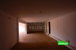 33608-6811-chalet-valencia
