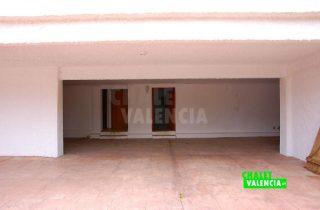 33608-6812-chalet-valencia