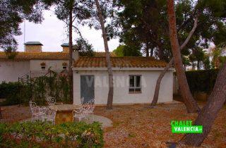 33608-6819-chalet-valencia