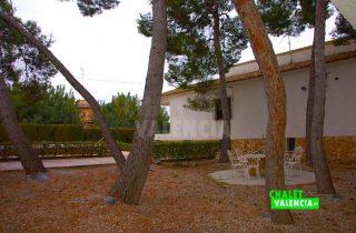 33608-6822-chalet-valencia
