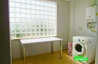 33807-cocina-lavadero-chalet-valencia