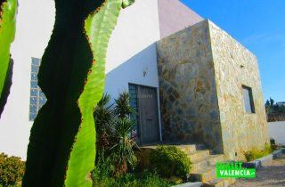 33807-entrada-casa-chalet-valencia