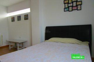 33807-hab-2c-chalet-valencia