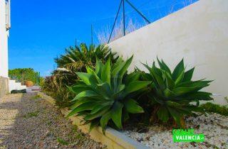 33807-jardin-chalet-valencia