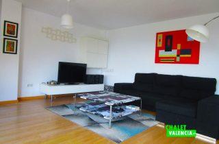 33807-salon-comedor-chalet-valencia