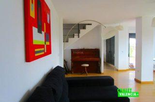 33807-salon-moderno-chalet-valencia