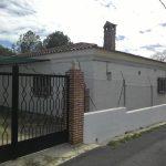 Villa in Les Llomes Bétera 25 minutes from Valencia