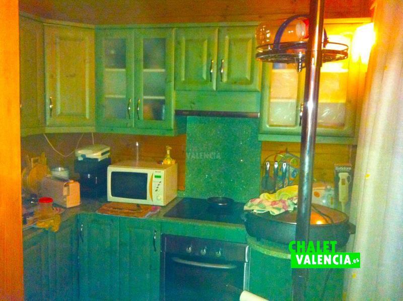 34058-cocina-chalet-valencia