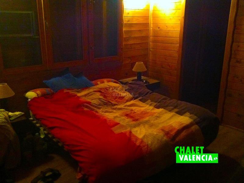 34058-hab-2-chalet-valencia