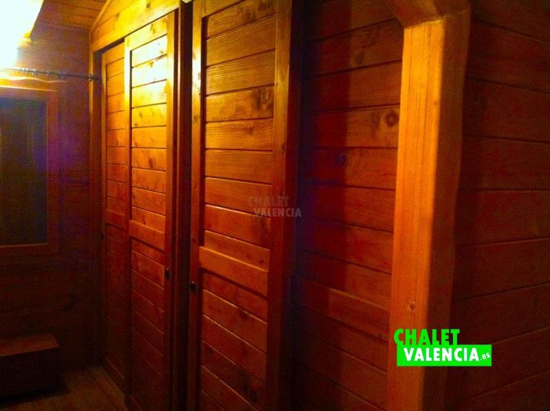 34058-interior-casa-madera-chalet-valencia