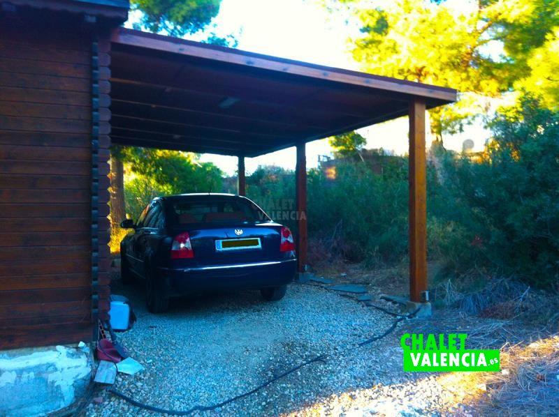 34058-porche-coche-chalet-valencia