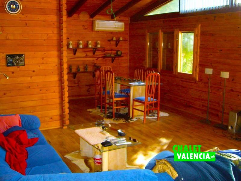 34058-salon-casa-madera-olocau-chalet-valencia