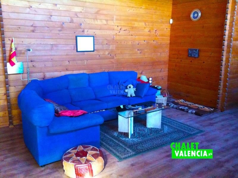 34058-salon-sofa-2-chalet-valencia