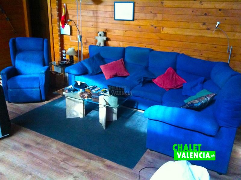 34058-salon-sofa-3-chalet-valencia