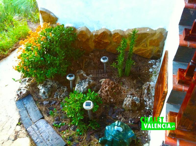 34058-terraza-detalle-chalet-valencia