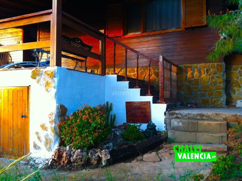 34058-terraza-entrada-chalet-valencia