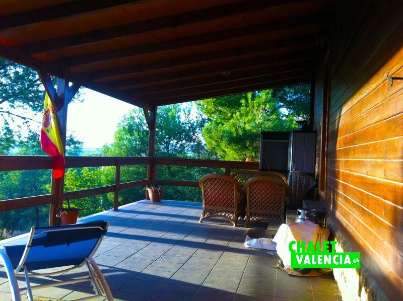 34058-terraza-orientacion-este-chalet-valencia