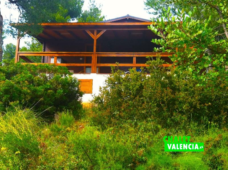 34058-terraza-vista-chalet-valencia