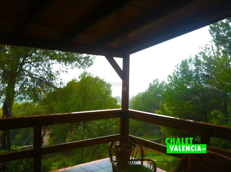 34058-terraza-vistas-3-chalet-valencia