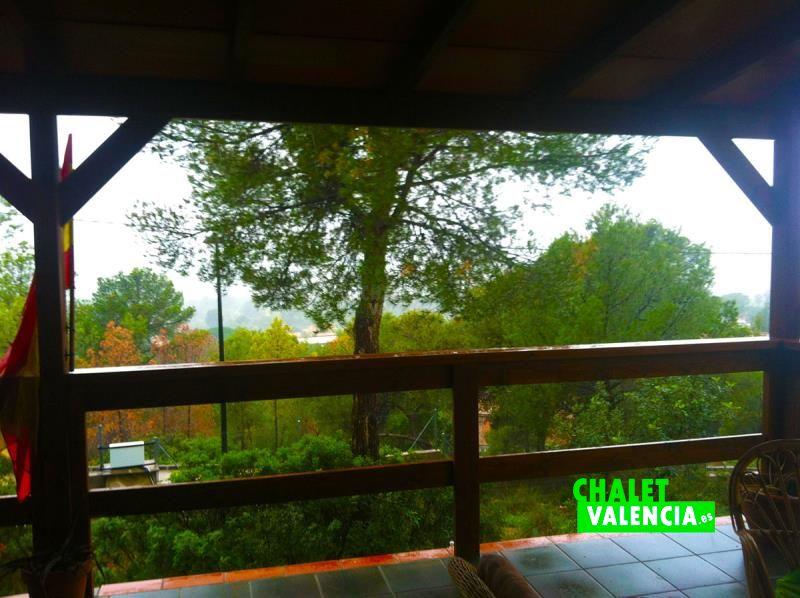 34058-terraza-vistas-4-chalet-valencia