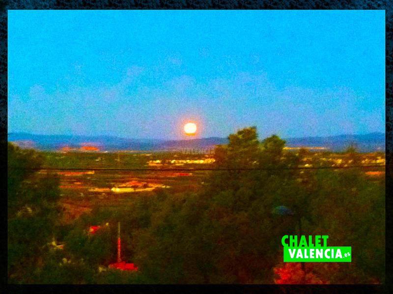 34058-vistas-urbanizacion-chalet-valencia