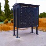 Parcela urbanizable en San Gerardo Lliria