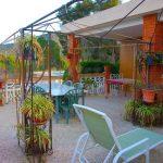 Villa with a plot of 4500m2 in La Gran Rodana