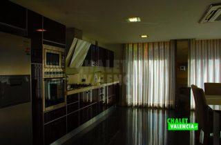 34215-6928-chalet-valencia