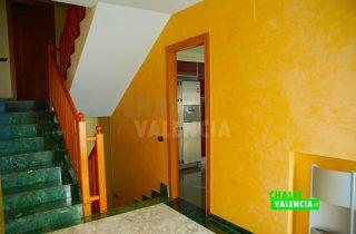 34215-6938-chalet-valencia