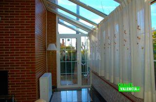 34215-6950-chalet-valencia